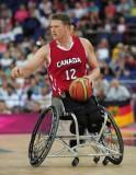 Patrick Anderson (Basketball)