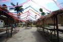 HONDURAS-MAYA-PREPARATIONS