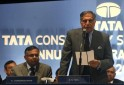 2003: TCS becomes first Indian software company to cross one billion dollars in revenue