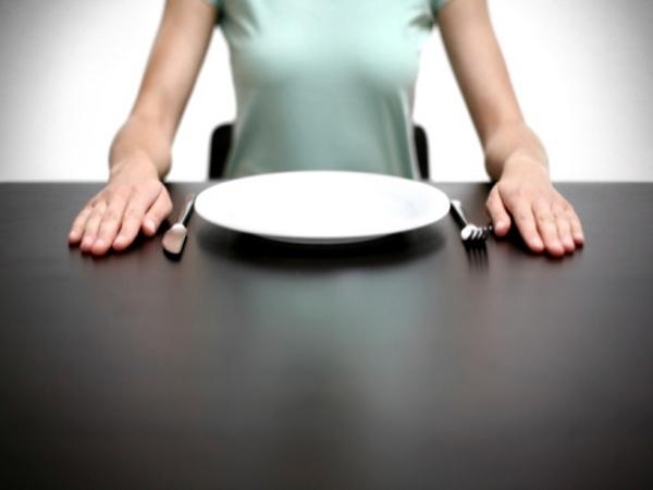 Health Resolutions 2013: Unreasonable methods