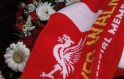 Hillsborough Disaster... Not an Accident