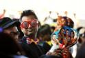 INDIA-SOCIAL-GAY-PRIDE