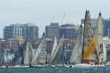 2013 Sydney To Hobart