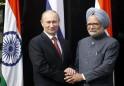 INDIA-RUSSIA-POLITICS