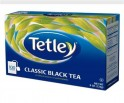 2000: Tata Global Beverages acquired UK-based Tetley group, making it the world's largest tea producer