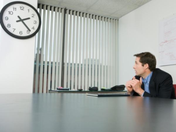 Sleep Disorders # 17: Shift work sleep disorder