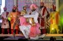 INDIA-ARTS-SIKH