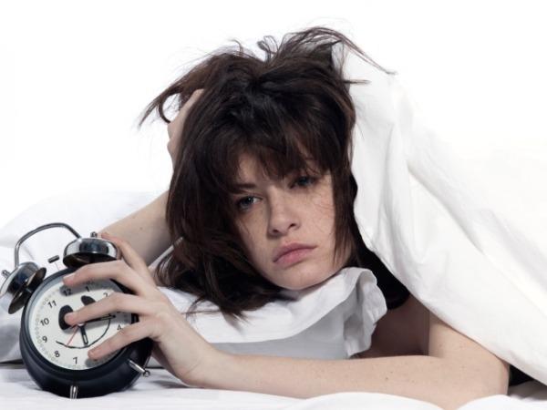 Sleep Disorders # 15: Hypersomnia