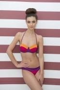 Miss Universe 2012 contestant