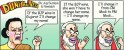 NaMo Special: Cartoons Become 'Modimay'