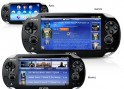 PS Vita Review: 1 Year Later