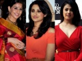 Vidya-Parineeti-Anjana