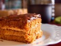 Choco-Marie Slicecake