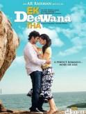 Ek Deewana Tha