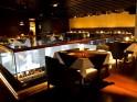 F Lounge Diner, Mumbai