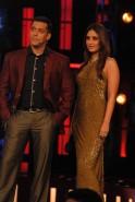 Salman Khan, Kareena Kapoor