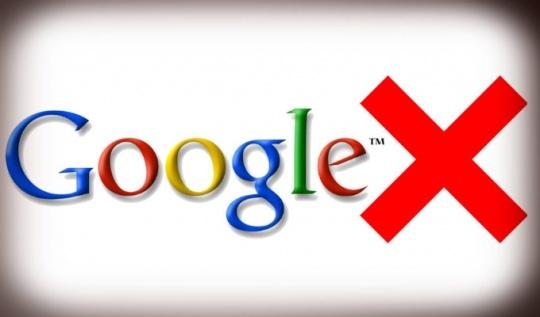 Google Working on X-Phone