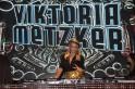 DJ Viktoria Metzker