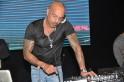 DJ David Morales