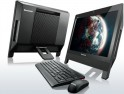 ThinkCentre Edge 62Z