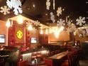 Manchester United Café, Mumbai