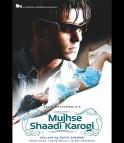 Mujhse Shaadi Karogi