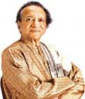 7 Incredible Indian Musicians