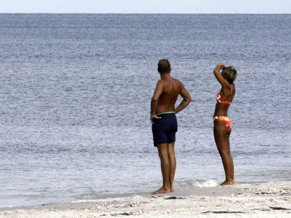 St Pete Beach, Florida
