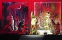 012 BRIT Awards