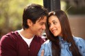 Kunal Khemu and Amrita Puri