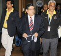 Big bidders @ IPL auction