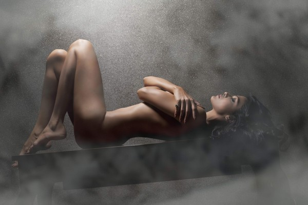 Sex-symbol Sherlyn Chopra has once again stunned one and all with her topless photoshoot. The candid babe opens up about the expereince...