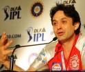 Big bidders @ IPL auction