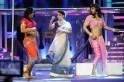 SRK, Madhuri, Ranbir