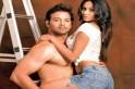 Dipan Dash-Aishwarya Pathy
