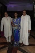 Ritesh-Genelia's sangeet ceremony