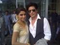 Asin,SRK