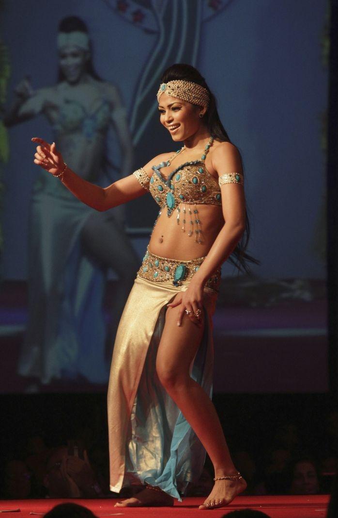 Miss India Worldwide