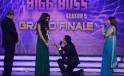 Bigg Boss 5 Grand Finale