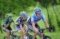Incredible Tour de France