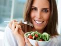 ideal low calorie diet