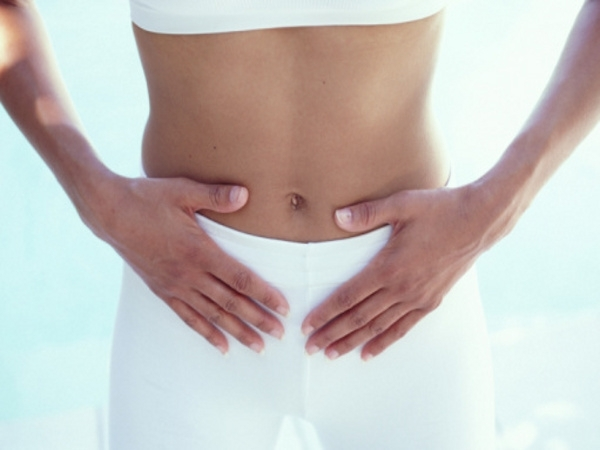 Health Problems: Urine and Stool Incontinence