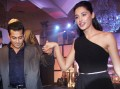 Salman-Nargis