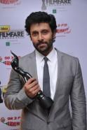 59th !dea Filmfare Awards 2011 (South)