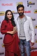 Idea Filmfare Awards 2011 (South)