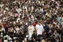 Farewell Rajesh Khanna