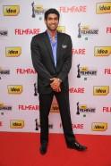 59th Idea Filmfare Awards 2011 (South)