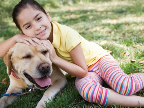Expert Speak: On what dog owners must avoid?