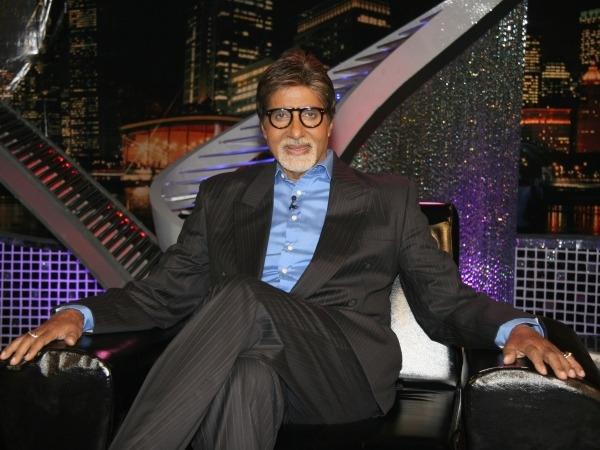 Bollywood and Masala Bhangra