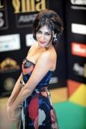 Bollywood actress Chitrangada Singh pose